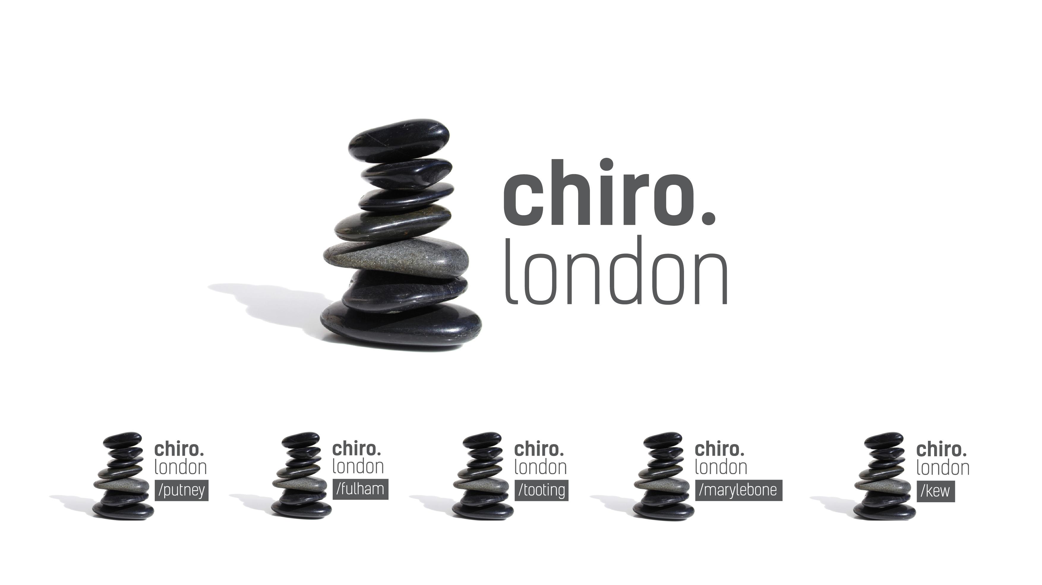 Chiro.london_1