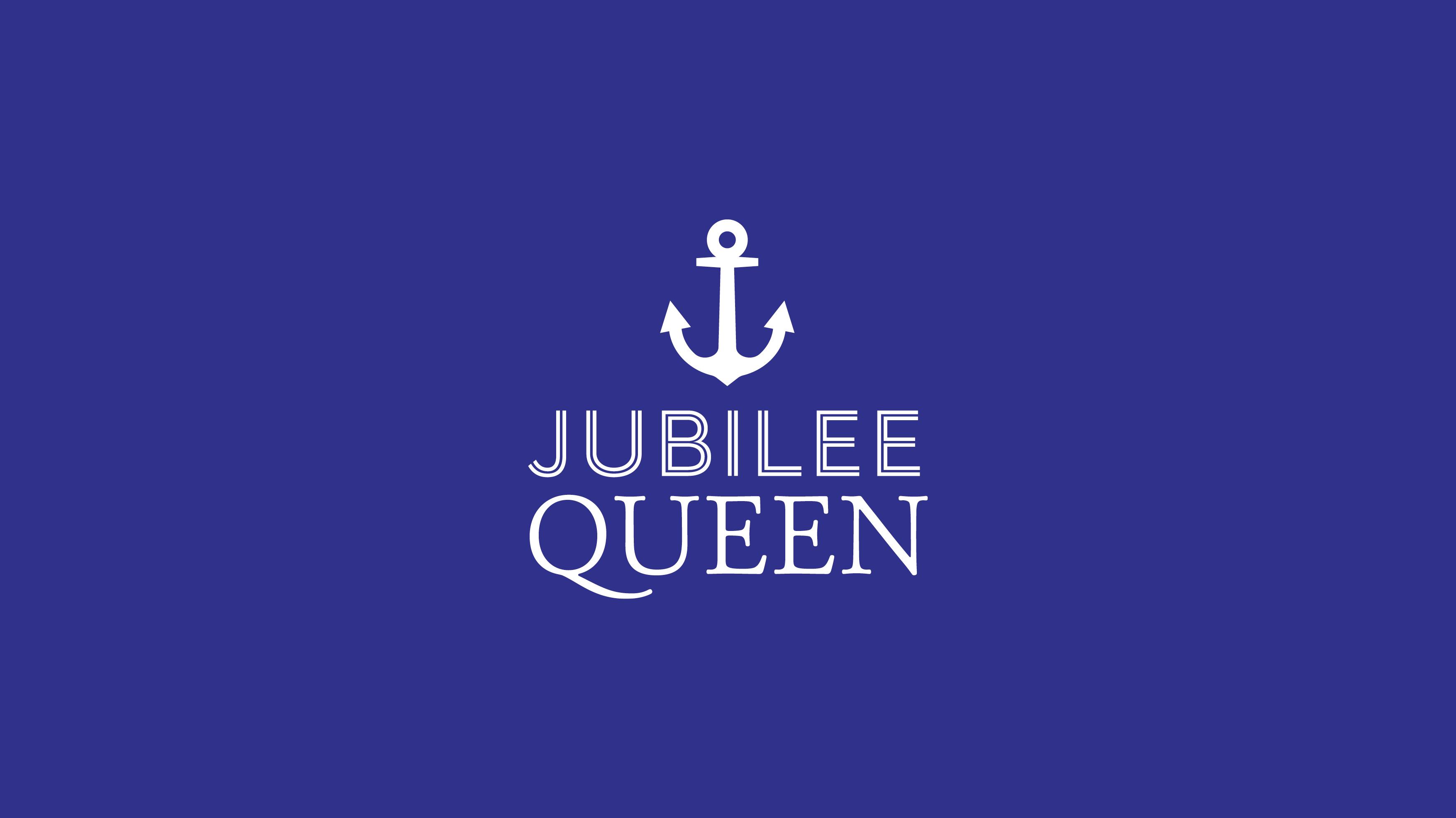 Jubilee Queen_1